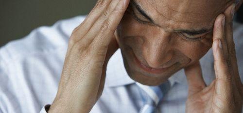 Gejala Sakit Kepala Migrain dan Cara Mengidentifikasi dan Mengobatinya Apa yang mungkin menjadi