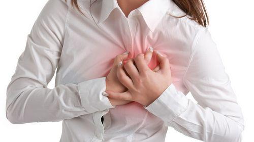 Memahami Penyakit Arteri Koroner tentang merokok