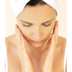 Pengobatan Herbal Untuk Tinnitus Tinnitus adalah suatu kondisi yang